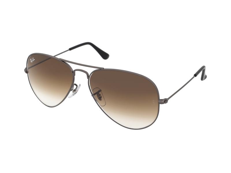 Слънчеви очила Ray-Ban Original Aviator RB3025 - 004/51