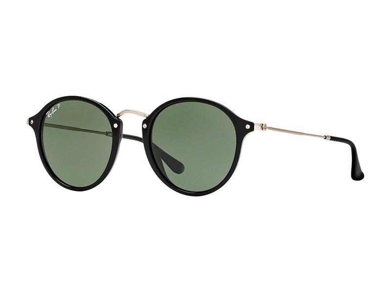 Слънчеви очила Ray-Ban RB2447 - 901