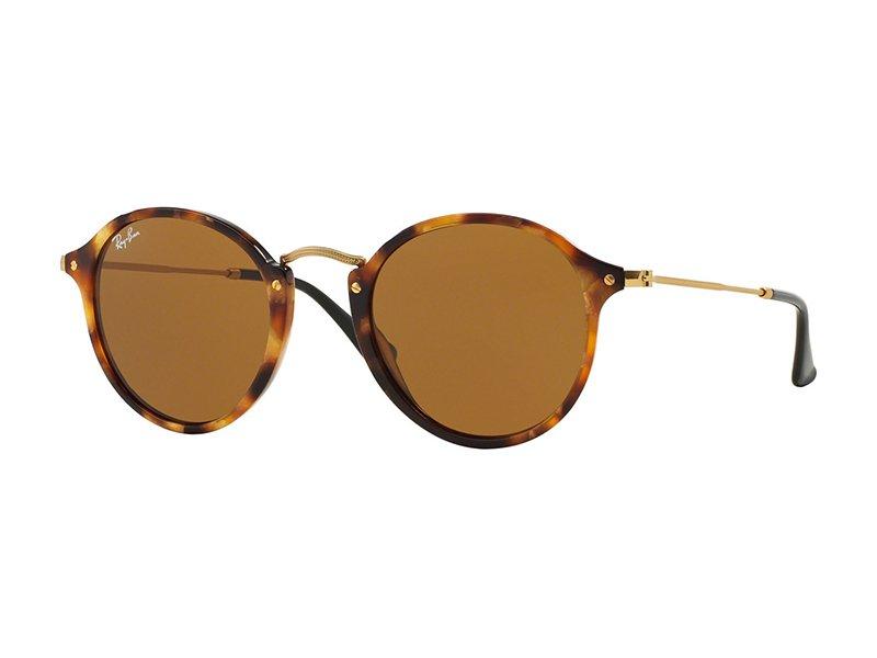 Слънчеви очила Ray-Ban RB2447 - 1160