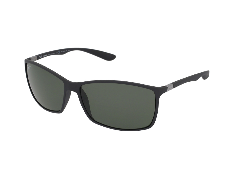 Слънчеви очила Ray-Ban RB4179 - 601S9A
