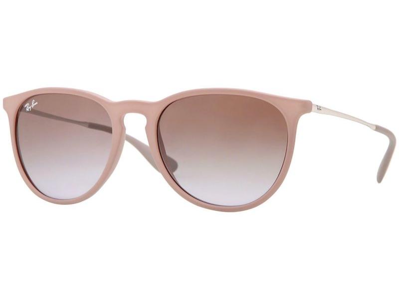 Слънчеви очила Ray-Ban RB4171 - 6000/68