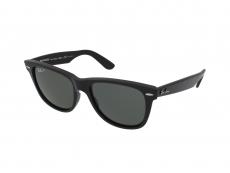 Слънчеви очила Ray-Ban Original Wayfarer RB2140 - 901/58 POL