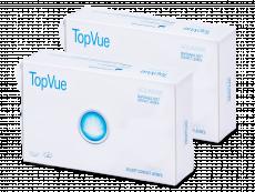 TopVue Daily (180лещи)