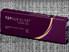 TopVue Elite+ (10 лещи)