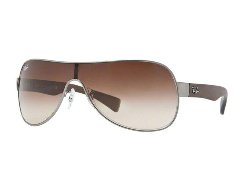 Слънчеви очила Ray-Ban RB3471 - 029/13