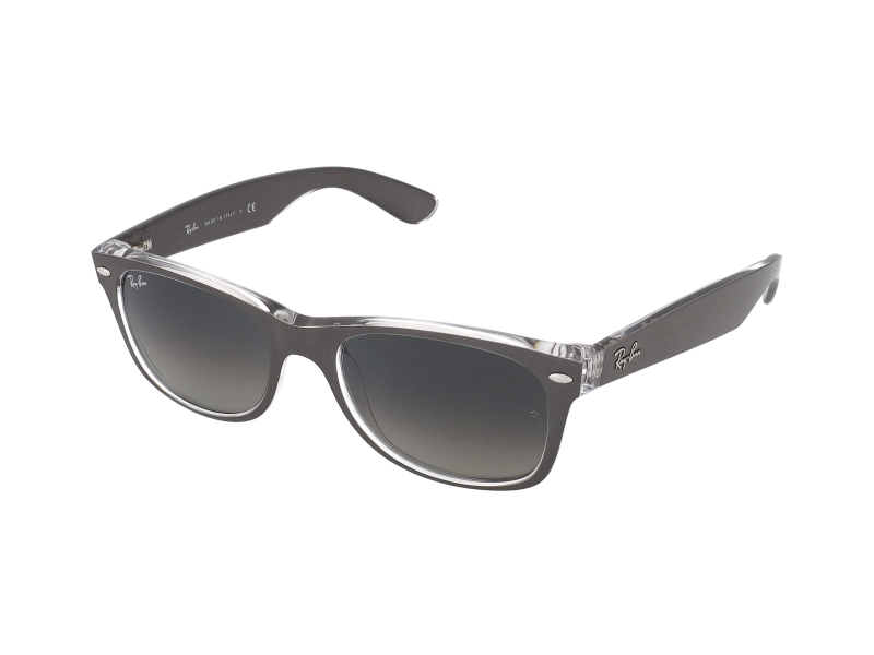 Слънчеви очила Ray-Ban RB2132 - 614371