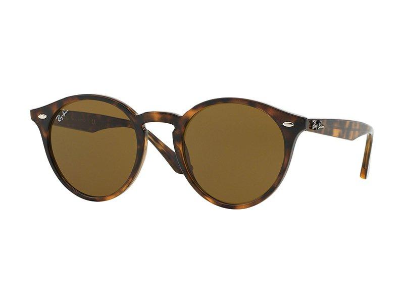 Слънчеви очила Ray-Ban RB2180 - 710/73