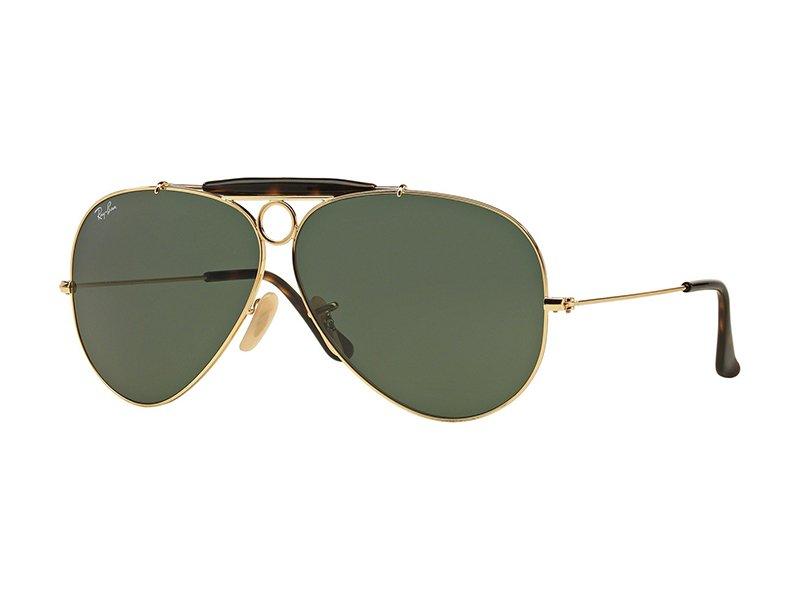 Слънчеви очила Ray-Ban RB3138 - 181