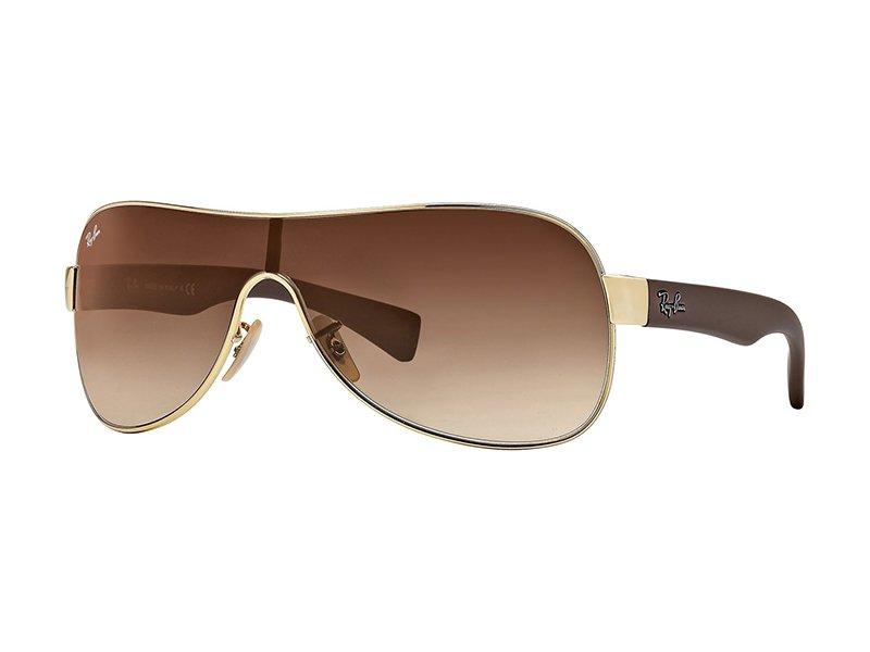 Слънчеви очила Ray-Ban RB3471 - 001/13