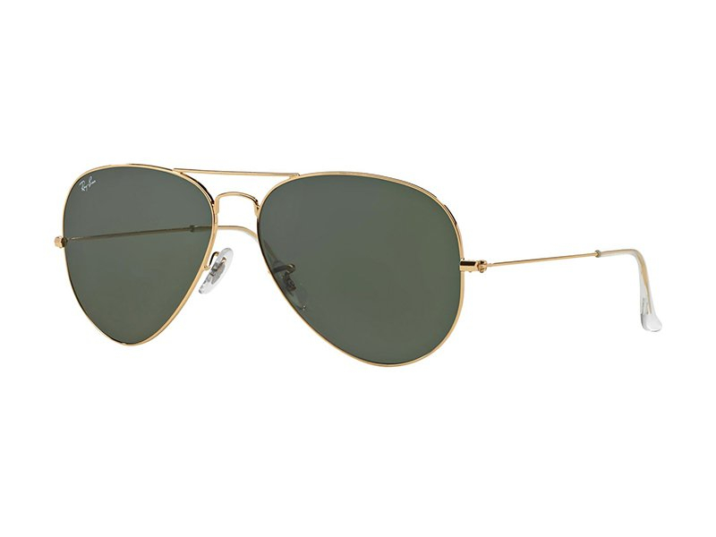 Слънчеви очила Ray-Ban Original Aviator RB3025 - 001