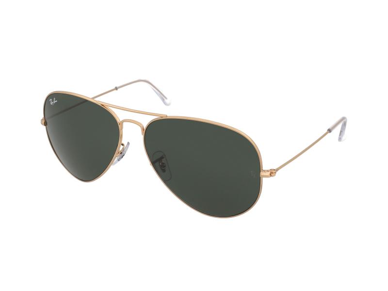 Слънчеви очила Ray-Ban Original Aviator RB3025 - 001