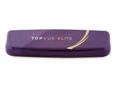 Кутийка за лещи TopVue Elite