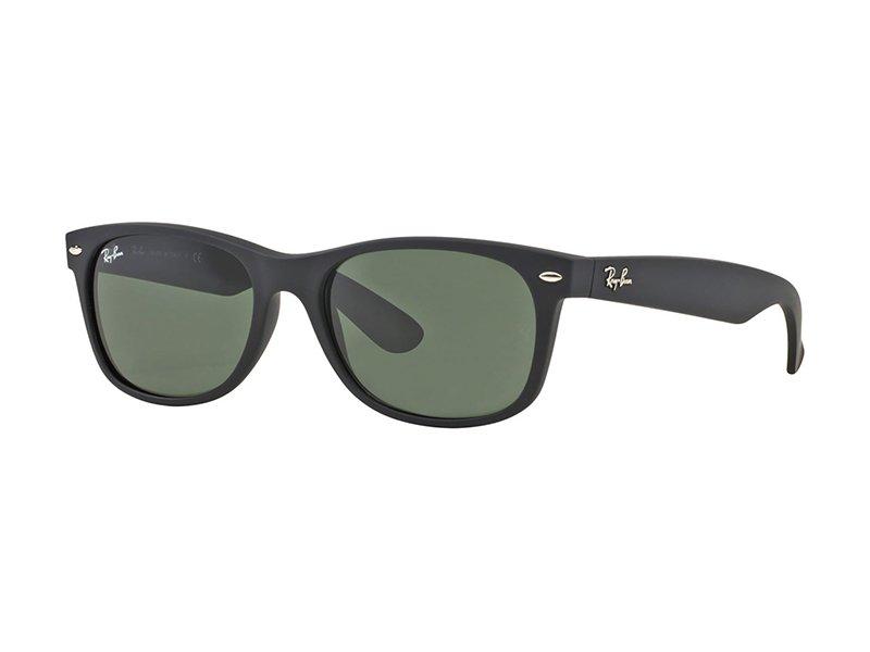Слънчеви очила Ray-Ban RB2132 - 622