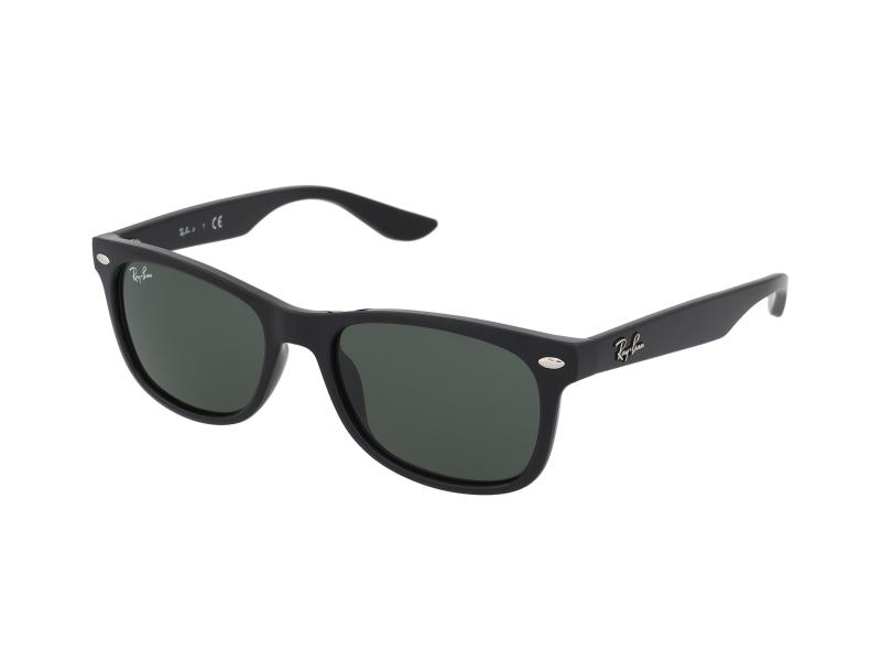 Слънчеви очила Ray-Ban RJ9052S - 100/71