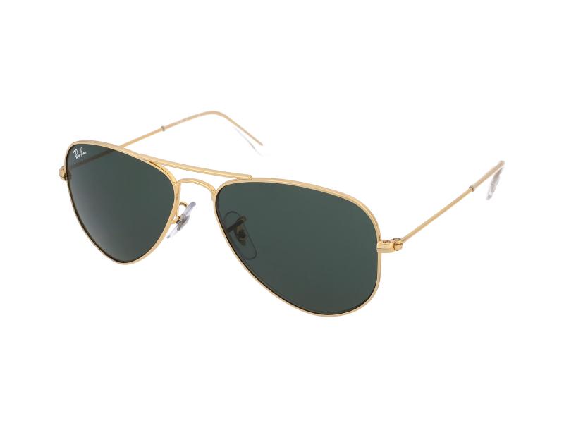 Слънчеви очила Ray-Ban RJ9506S - 223/71