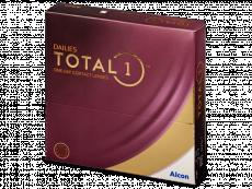 Dailies TOTAL1 (90лещи)