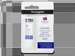 Балсам за устни Neutrogena SPF 20