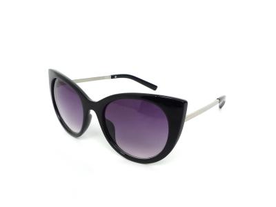 Дамски слънчеви очила Alensa Cat Eye