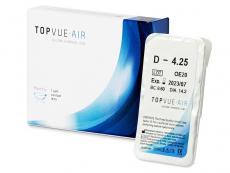 TopVue Air (1 лещи)