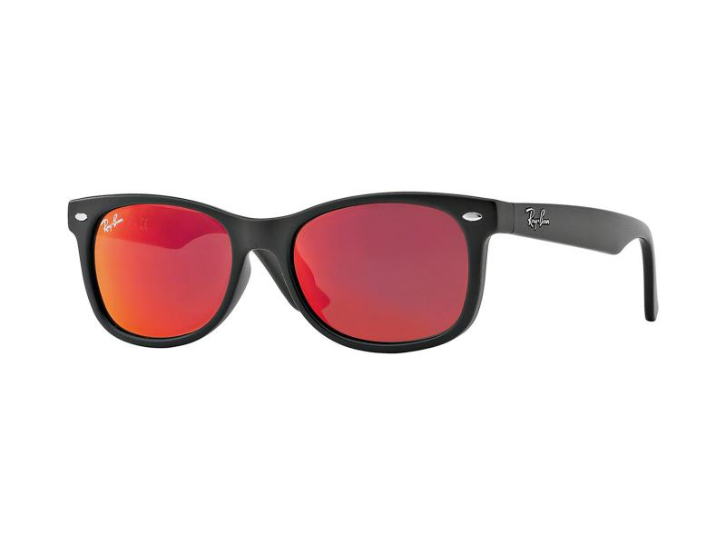 Слънчеви очила Ray-Ban RJ9052S - 100S/6Q