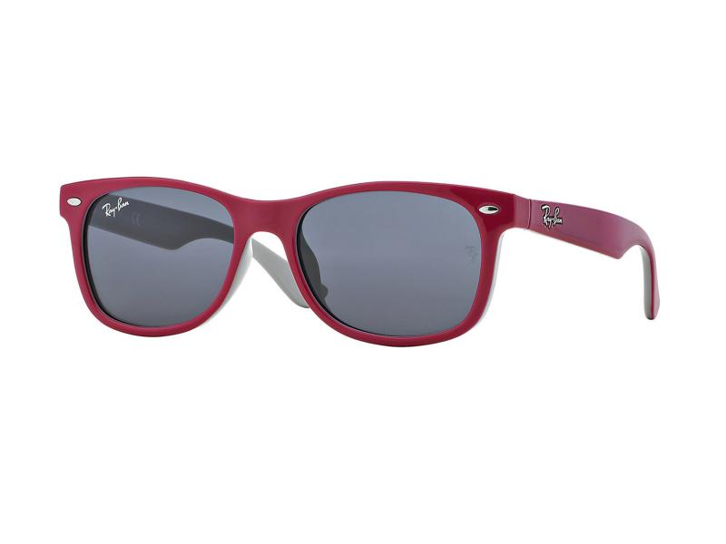 Слънчеви очила Ray-Ban RJ9052S - 177/87