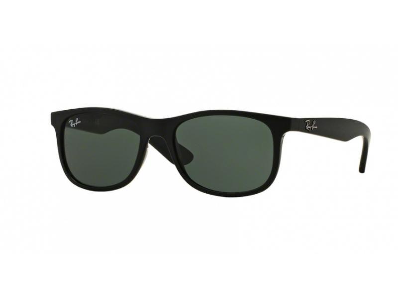 Слънчеви очила Ray-Ban RJ9062S - 7013/71