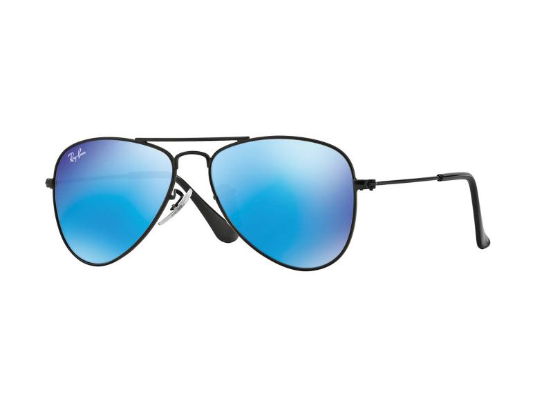 Слънчеви очила Ray-Ban RJ9506S - 201/55