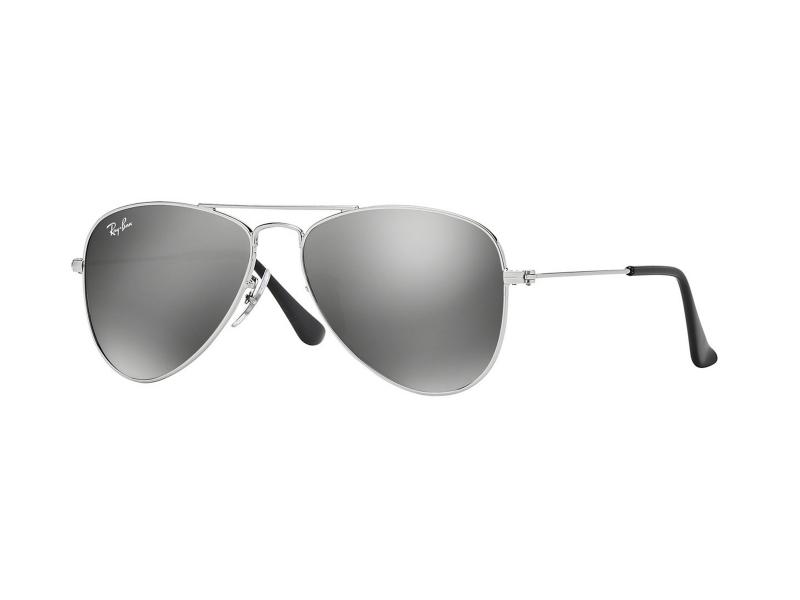 Слънчеви очила Ray-Ban RJ9506S - 212/6G
