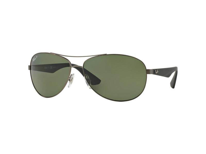 Слънчеви очила Ray-Ban RB3526 - 029/9A