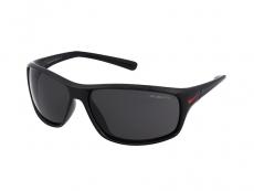 Nike Adrenaline EV0605 001
