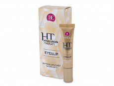 Dermacol Hyaluron therapy крем против бръчки за очи и устни 15 ml.