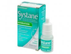 Systane Hydration капки за очи 10ml