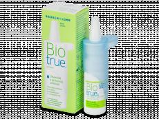 Biotrue MDO капки за очи за повторното овлажняване 10 ml