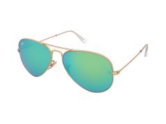 Слънчеви очила Ray-Ban Original Aviator RB3025 - 112/19