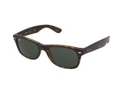 Слънчеви очила Ray-Ban RB2132 - 902