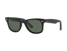 Слънчеви очила Ray-Ban Original Wayfarer RB2140 - 901