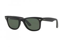 Слънчеви очила Ray-Ban Original Wayfarer RB2140 - 901