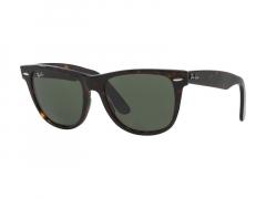 Слънчеви очила Ray-Ban Original Wayfarer RB2140 - 902