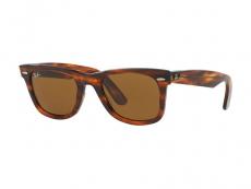 Слънчеви очила Ray-Ban Original Wayfarer RB2140 - 954