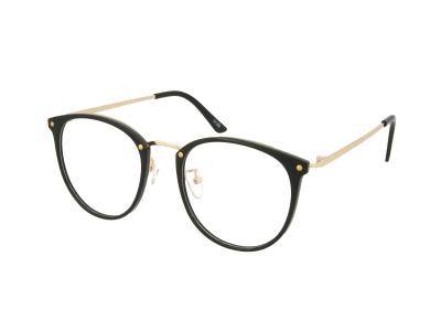 Очила за компютър Crullé TR1726 C1