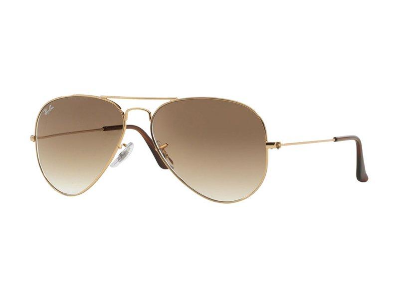 Слънчеви очила Ray-Ban Original Aviator RB3025 - 001/51