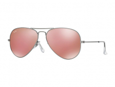 Слънчеви очила Ray-Ban Original Aviator RB3025 - 019/Z2