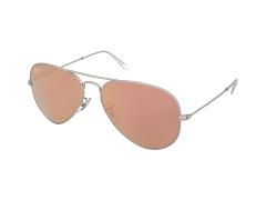 Слънчеви очила Ray-Ban Original Aviator RB3025 - 019/Z2