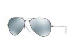 Слънчеви очила Ray-Ban Original Aviator RB3025 - 029/30
