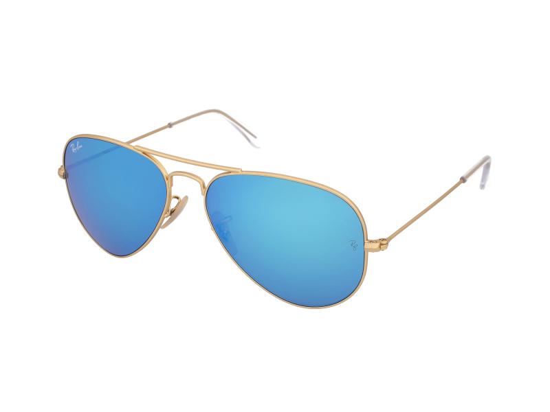 Слънчеви очила Ray-Ban Original Aviator RB3025 - 112/17