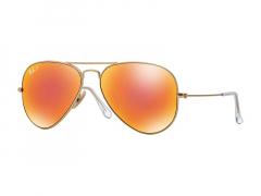 Слънчеви очила Ray-Ban Original Aviator RB3025 - 112/4D