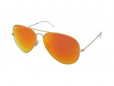Слънчеви очила Ray-Ban Original Aviator RB3025 - 112/69