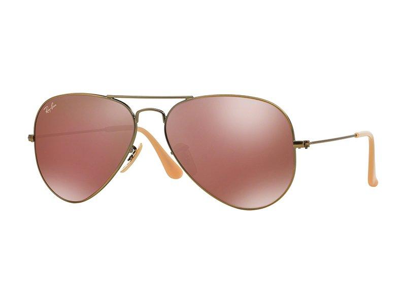 Слънчеви очила Ray-Ban Original Aviator RB3025 - 167/2K