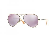 Слънчеви очила Ray-Ban Original Aviator RB3025 - 167/4K