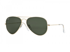 Слънчеви очила Ray-Ban Original Aviator RB3025 - L0205
